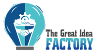 The Great Idea Factory